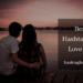 Love Hashtags