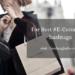 Ecommerce hashtags by Hashtag baba