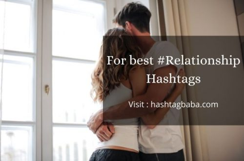 Hashtags for Relationship By hashtagbaba.com